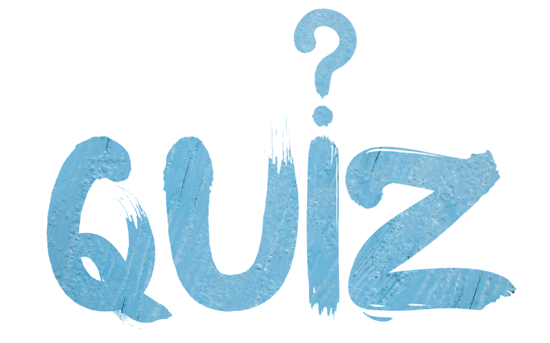 Workplace Fire Safety Quiz: The Five Questions That Measure Preparedness