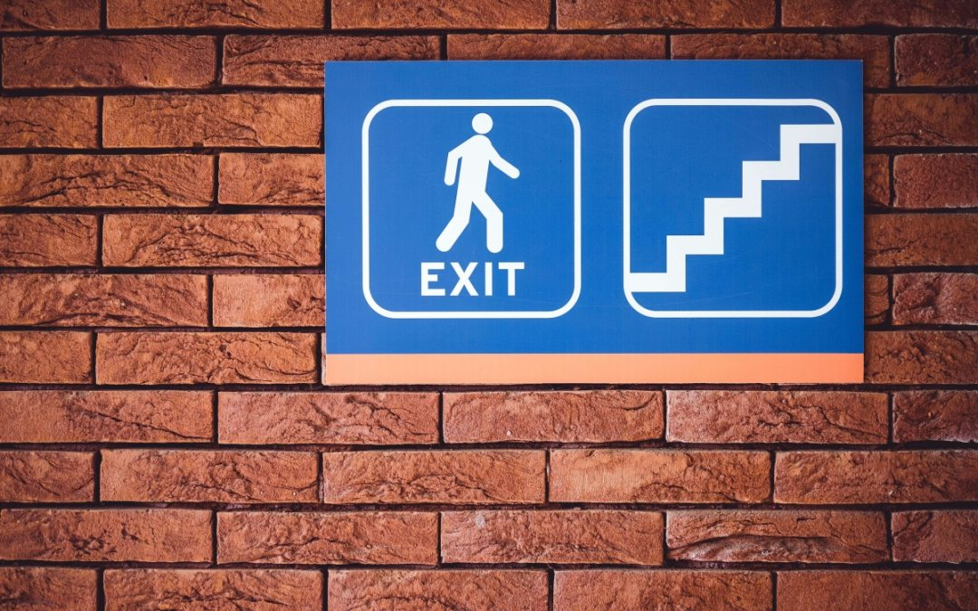 How Do I Set Up a Fire Drill for My Business?