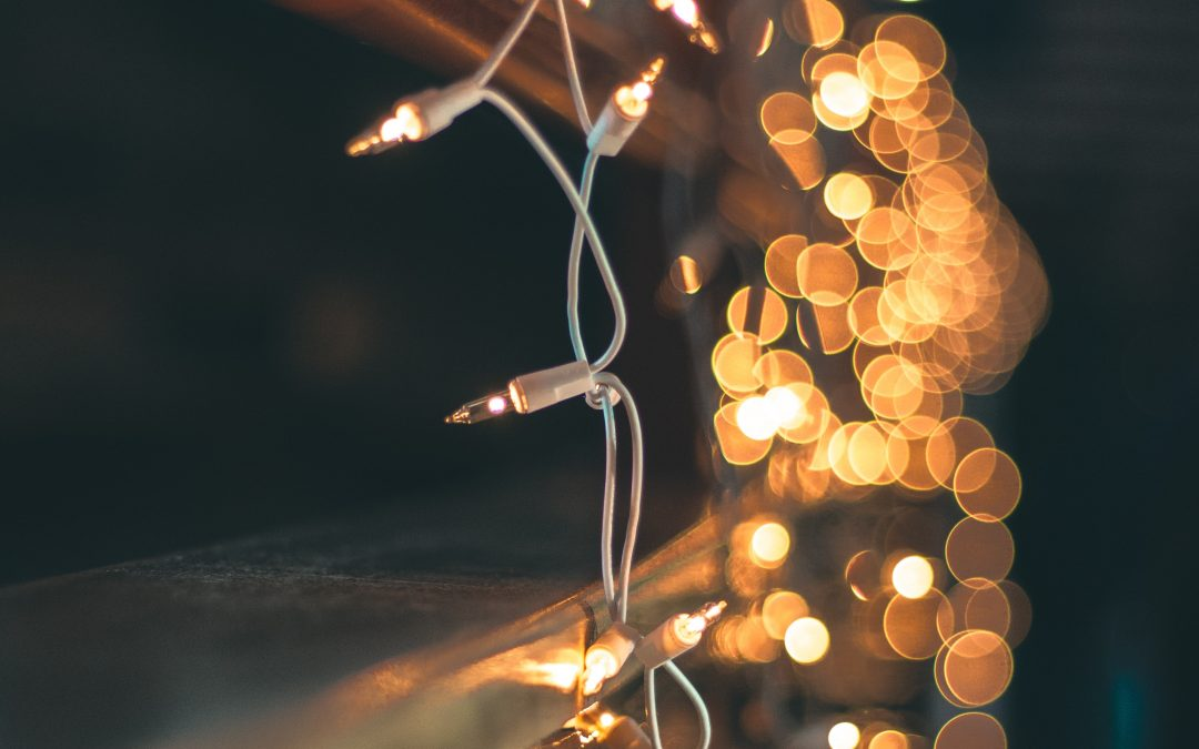 Holiday Fire Safety Tips for the Office