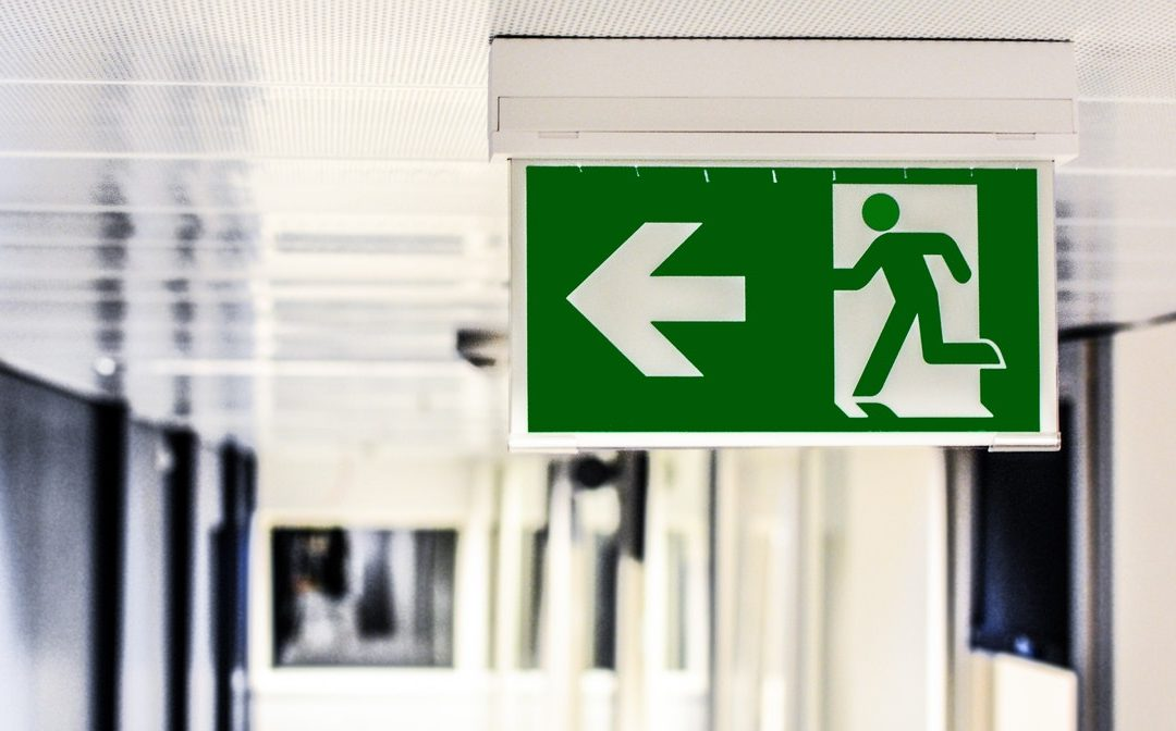 Emergency Evacuation Procedure Tips for Businesses