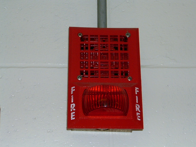 How Long Should Your Fire Alarm System Last?