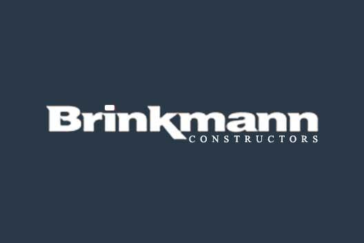 Brinkmann-constructors@3x
