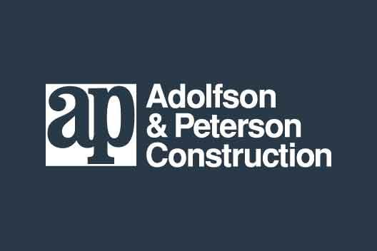 adolfson-peterson-construction@3x