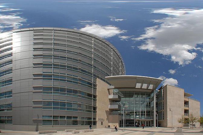 denver-civic-center