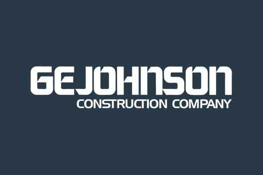 ge-johnson-logo@3x