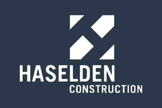haselden-construction@3x