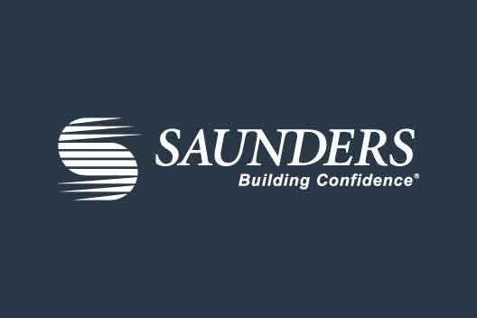 saunders@3x