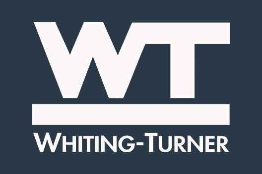 whiting-turner@3x