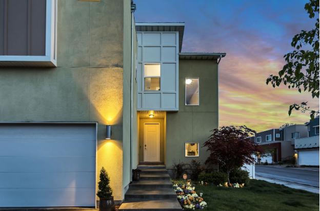 colorado-residential-fire-sprinkler-systems