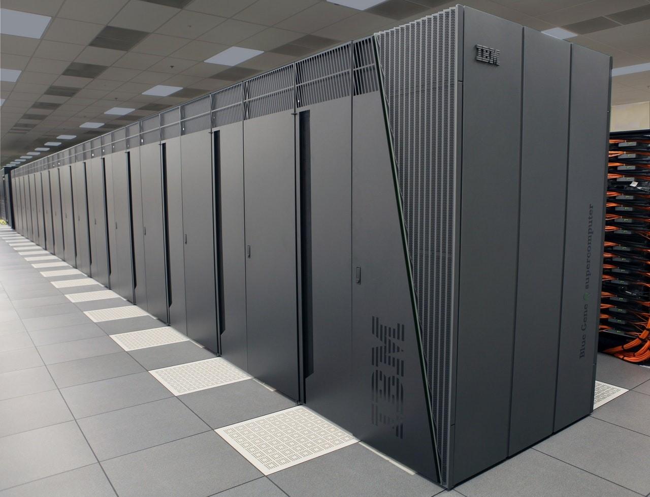 fire-suppression-data-center-server-room