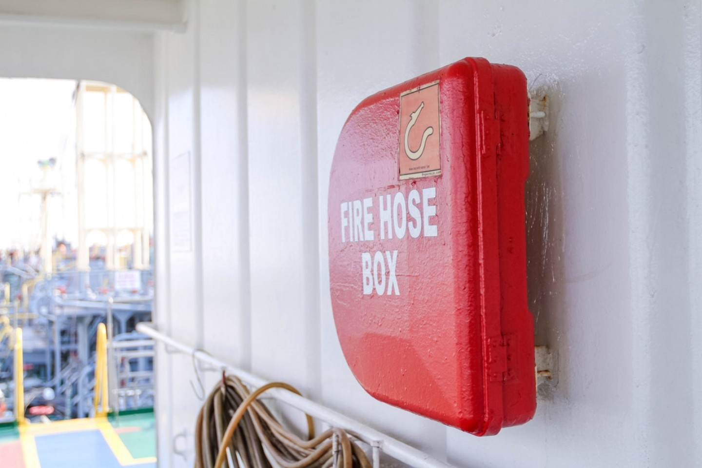 fire-hose-compliant
