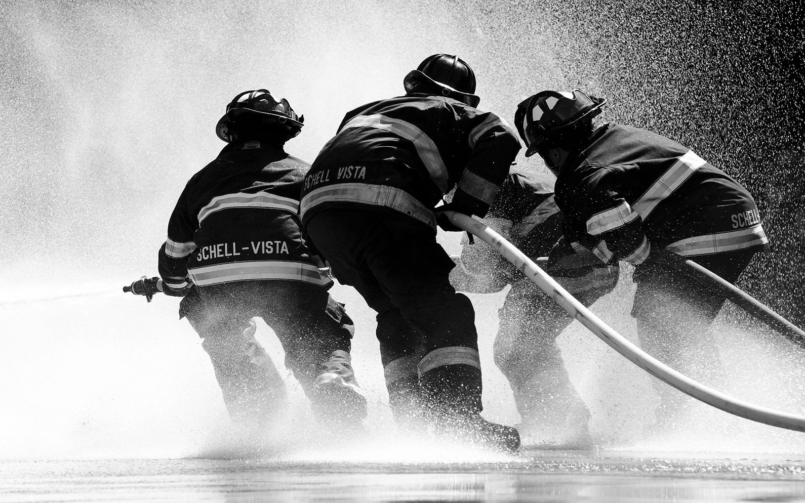Frontier-Fire-Workplace-Fire-Safety