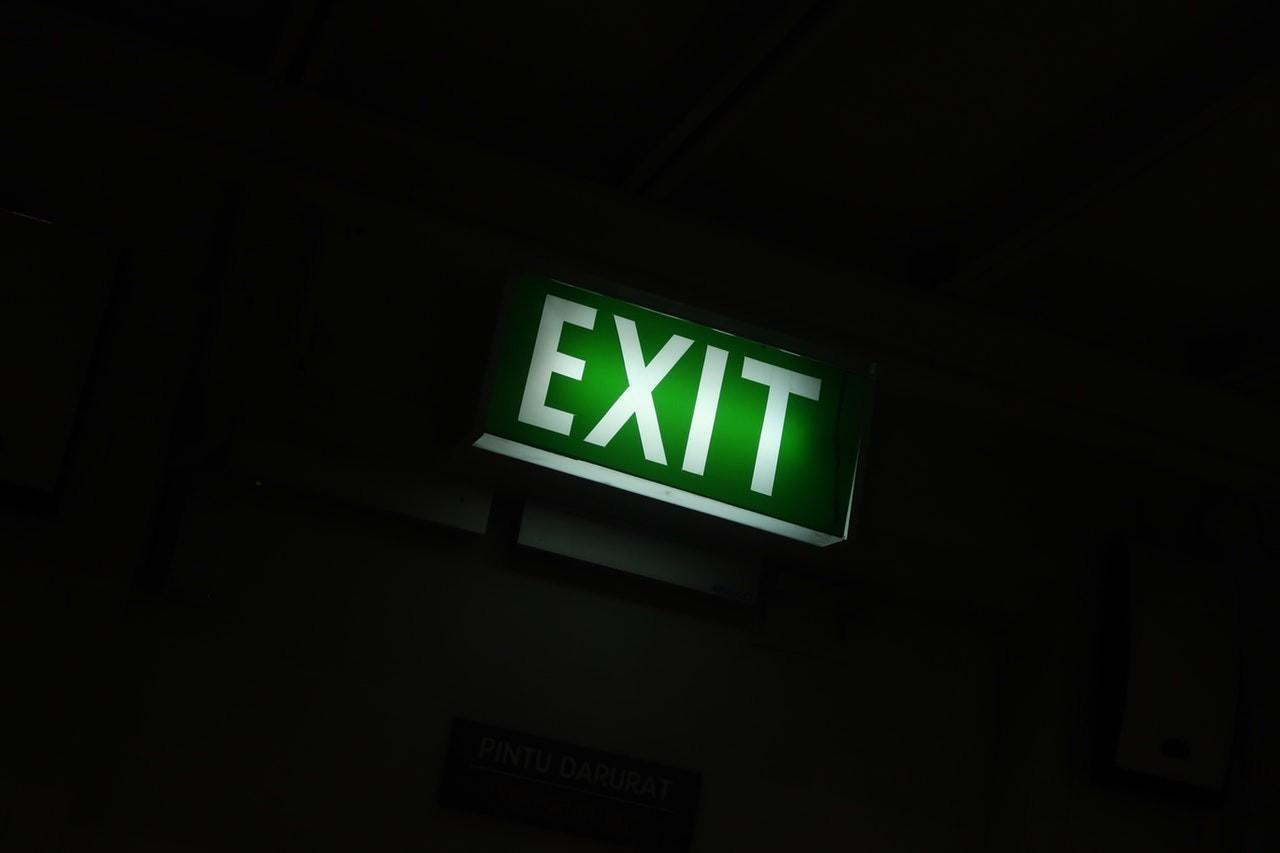 emergency-lighting-requirements