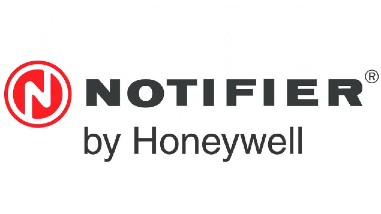 notifier fire alarm distributors