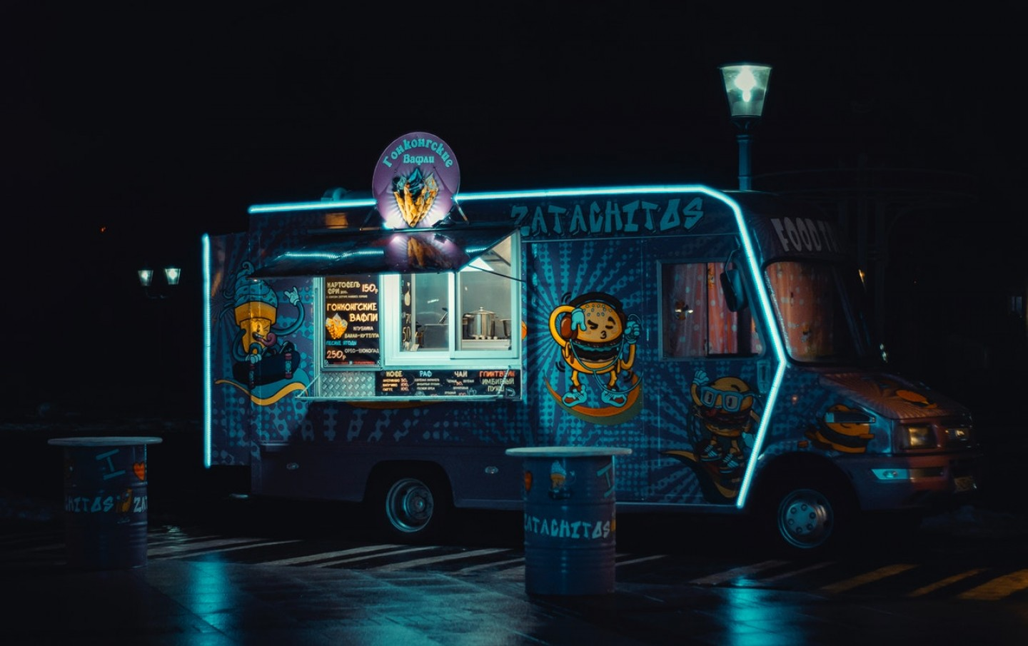 food-truck-fire-safety