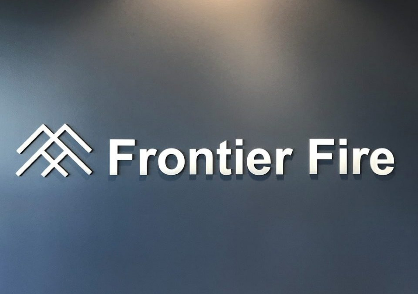 frontier-fire-acquires-cottle-fire-protection
